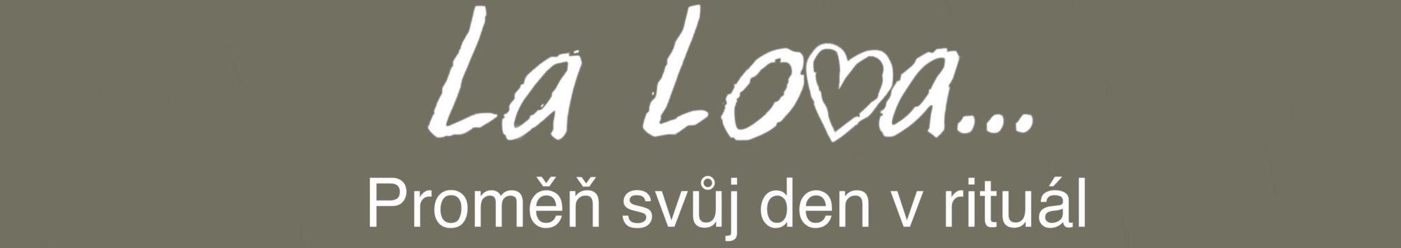 lalova