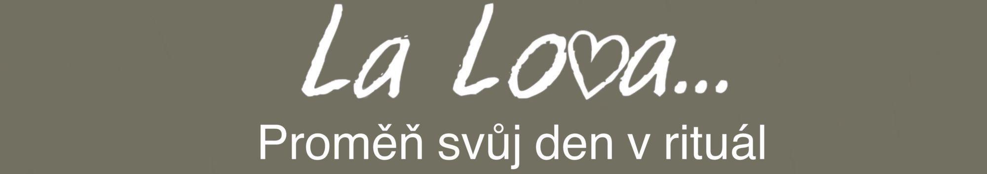 La Lova